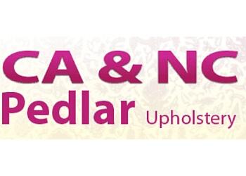 CA & NC Pedlar Upholstery