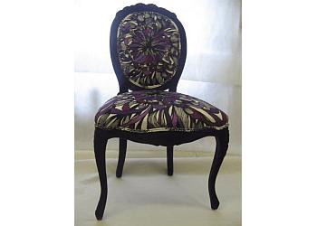CA & NC Pedlar Upholstery Limited