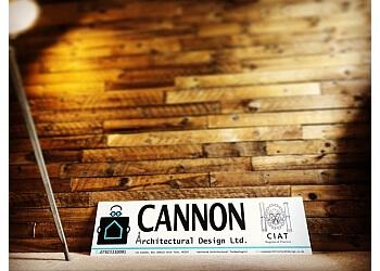 CANNON Architectural Design Ltd.