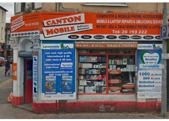 Canton Mobiles
