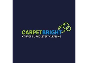 CARPET BRIGHT UK