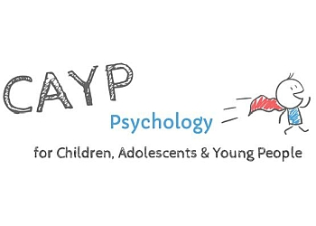 CAYP Psychology