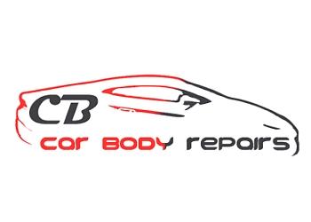 CB Car Body Repairs
