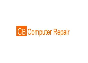 CB Computer Repair