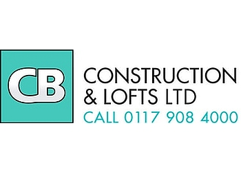 CB Construction & Lofts Limited