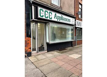 CCC Appliances
