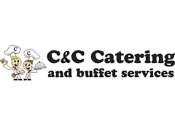 C&C Catering and Buffet Services