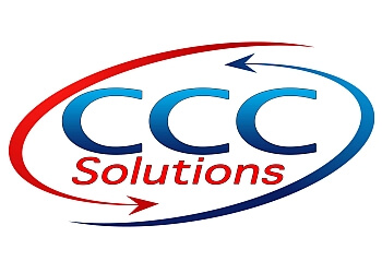CCC solutions