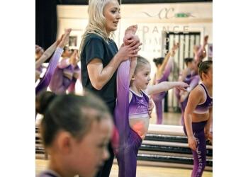 CC Dance Company