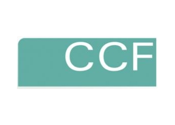 CCF Accountancy