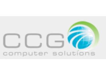 CCG Computer Solutions