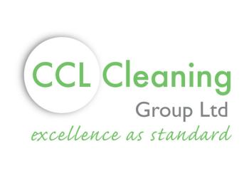 CCL CLeaning Group Ltd.
