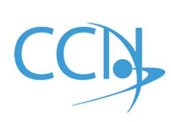 CCN Jobs