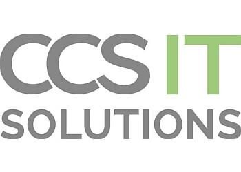 CCS IT Solutions