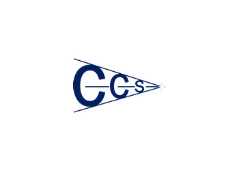 CCS Kent Ltd.