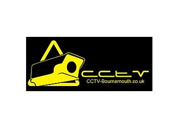 CCTV Bournemouth