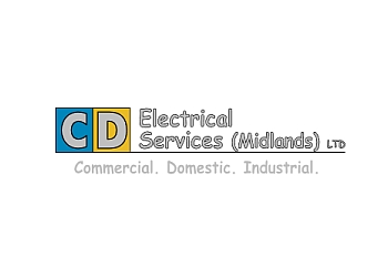 C D Electrical Services