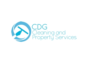 CDG Cleaning and Property Services