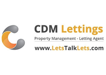 CDM Lettings