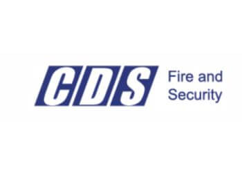CDS Fire & Security Limited