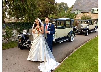 C & E Wedding Car Hire