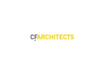 CF Architects