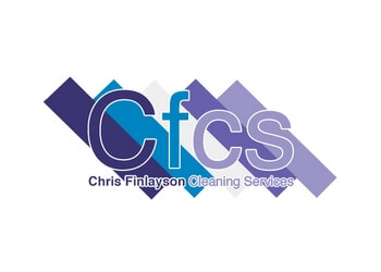 CFCS Chris Finlayson Cleaning Services