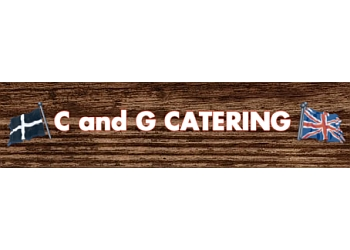 C and G Catering