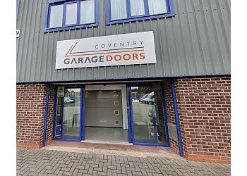 3 Best Garage Door Companies In Coventry Uk Top Picks