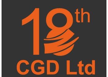 CGD Ltd.