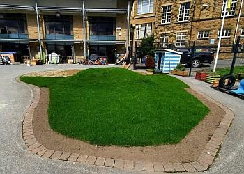 CGS Landsape Gardeners