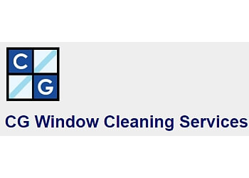 CG Window Cleaning Services