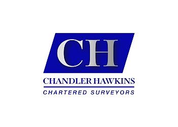 CHANDLER HAWKINS CHARTERED SURVEYORS