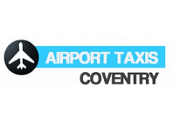 CHEAP AIRPORT TAXIS