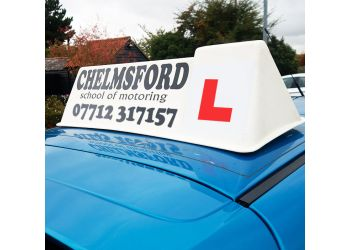 Chelmsford School of Motoring