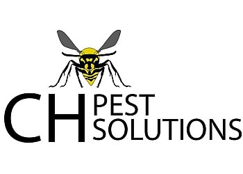 CH Pest Solutions