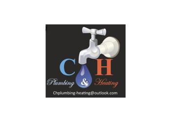C H Plumbing & Heating