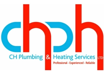 C H Plumbing & Heating Services Ltd