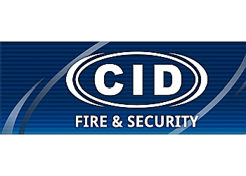 CID Fire & Security
