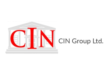 CIN Group Ltd.