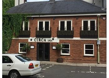 CIRCA1924