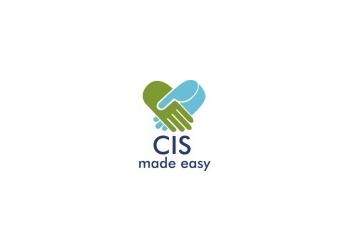 CIS Made Easy