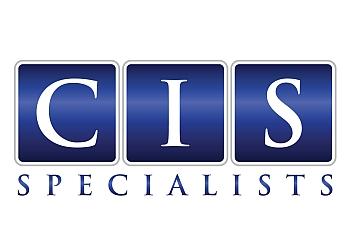 CIS Specialists