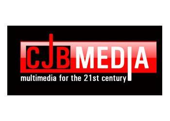 CJB Media