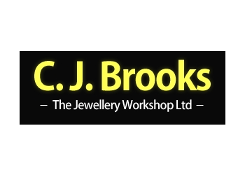 C.J. Brooks - The Jewellery Workshop Ltd.