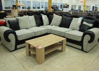 3 Best Furniture Shops In Birmingham Uk Expert
