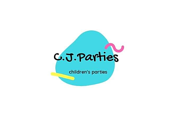 C.J.Parties