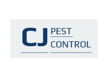 CJ Pest Control