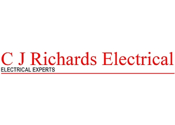 C J Richards Electrical