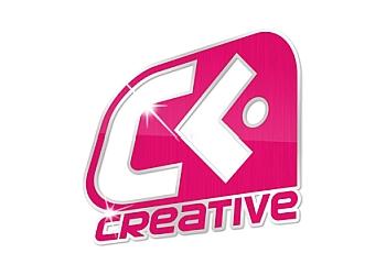 CK Creative